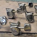 F Tuning Machines