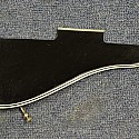 1959 Gibson Long Pickguard