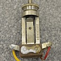 1960s Switchcraft 3 Way Switch