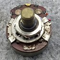 1959 Fender Potentiometer