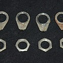 Washers and Position Indicators