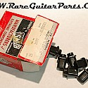 NOS Telecaster Tophat Switchtips