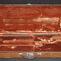 Gibson Les Paul Export Case