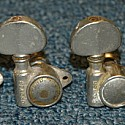 6-On-A-Side Tuners