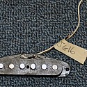 Stratocaster Bridge Pickup