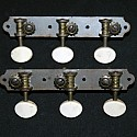 Tuning Machines