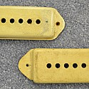 56 Gibson Dog Eared Pickup Covers