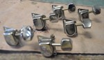 F Tuning Machines  -  Cat No:   -  Click To Order  -  ID: 2555