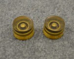 1946-52 Volume and Tone Knobs  -  Cat No:   -  Click To Order  -  ID: 2710