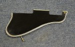 1959 Gibson Long Pickguard  -  Cat No:   -  Click To Order  -  ID: 2127
