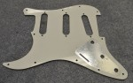 1973 Fender Stratocaster Pickguard  -  Cat No:   -  Click To Order  -  ID: 2777