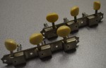 1965-1969 Double Line Single Strip Tuners  -  Cat No:   -  Click To Order  -  ID: 2558