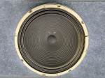 1997 Celestion T1221 G12M  -  Cat No:   -  Click To Order  -  ID: 2612