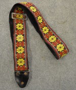 1960's Ace Strap  -  Cat No:   -  Click To Order  -  ID: 2828