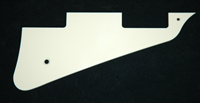 Replica 1999-2008 Pickguard  -  Cat No:   -  Click To Order  -  ID: 1907