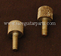 Fender Thumbscrews  -  Cat No:   -  Click To Order  -  ID: 18