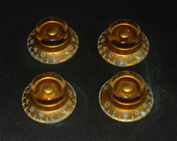 Vintage Replica Bonnet Knobs  -  Cat No:   -  Click To Order  -  ID: 1883
