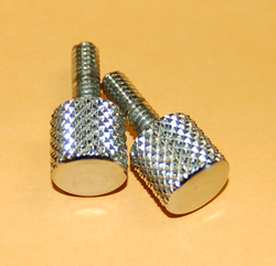Repro Amp Thumbscrews  -  Cat No:   -  Click To Order  -  ID: 886