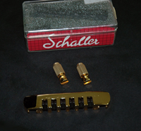 Schaller Bridge  -  Cat No:   -  Click To Order  -  ID: 2004