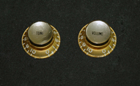 Bonnet Knobs  -  Cat No:   -  Click To Order  -  ID: 1945