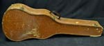 1947 Gibson LG2 Case  -  Cat No:   -  Click To Order  -  ID: 2310