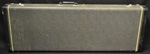 60's Rickenbacker Hard Shell Case  -  Cat No:   -  Click To Order  -  ID: 2442