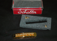 Schaller Bridge  -  Cat No:   -  Click To Order  -  ID: 2003