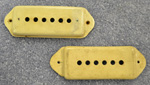 56 Gibson Dog Eared Pickup Covers  -  Cat No:   -  Click To Order  -  ID: 2280