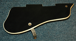 Pickguard Bracket  -  Cat No:   -  Click To Order  -  ID: 1770