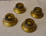 Vintage 1957-59 Knobs  -  Cat No:   -  Click To Order  -  ID: 2681
