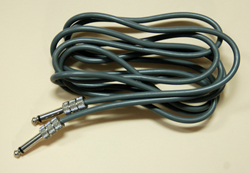 Vintage Reissue Fender Cord  -  Cat No:   -  Click To Order  -  ID: 1071